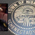 Niskayuna residents: Where's transparency in deputy police chief investigation?