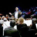 Schenectady Symphony returning to live concerts, announces 2021-22 season