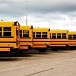 Buses canceled for some students in Gloversville, Johnstown