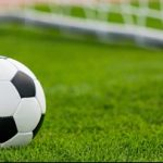 High schools: Gray leads Fort Plain boys' soccer to win