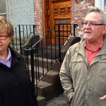 Stockade residents share ideas for use of federal stimulus money