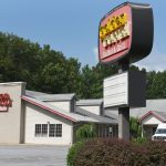 Golden Corral operator says forensic audit clears him of PPP fraud allegation
