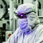 GlobalFoundries launches apprenticeship program at Fab 8 in Malta