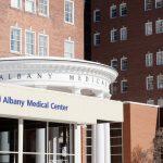 Hundreds of Capital Region healthcare workers miss vaccine deadline