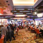 Job fair set Thursday at Rivers Casino & Resort