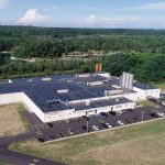 BelGioioso to acquire Polly-O; no indication whether Glenville plant will expand