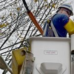 Next wave of LED streetlights being installed in Schenectady Smart City program