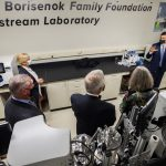 Albany College of Pharmacy boosting biopharmaceutical workforce