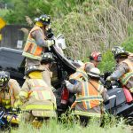 Glenville Hill Fire to host school bus rescues state training next week