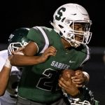 Schalmont vs. Scotia-Glenville football game called off