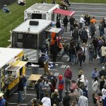 Annual food truck event for Schenectady ARC set for Saturday in Rotterdam