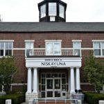 Outside investigation into former Niskayuna comptroller alleges several discriminatory actions