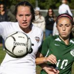 Brackets unveiled for 2021 Section II soccer tournaments