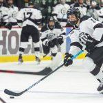 Ken Schott's ECAC Hockey Faceoff Selections 2021-22: Week 3