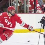 Ken Schott's ECAC Hockey Faceoff Selections 2021-22: Week 4