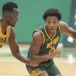 Siena men's basketball's Maciariello says Saints 'have everything we need to win a championship'