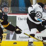 Union men's hockey needs to improve penalty kill