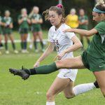 Recap of Saturday's high school sports action; field hockey tournaments set