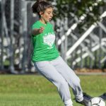 Schalmont girls' soccer ready for sectional run