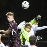 After wild comeback, Gloversville beats Amsterdam on penalties in Class A boys' soccer tournament