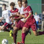 Scotia-Glenville boys win first-round soccer game against Lansingburgh
