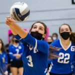 Images: Galway defeats Fonda-Fultonville for Western Athletic Conference girls' volleyball champions...