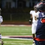 Schenectady football earns homecoming win