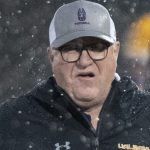 Breaking down UAlbany football's tumble from playoff success in 2019 to 0-6 start in 2021
