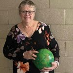 In The Pocket: Sager a tireless volunteer on local bowling scene
