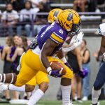 'A familiar tune' as UAlbany football drops to 0-7 after fifth one-score loss of the season