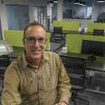 Urban Co-Works moves into new Schenectady space