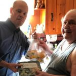 Volunteers sought to deliver meals in Saratoga County