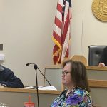 Gloversville Council signs off on tax cut