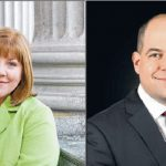 Montgomery County Family Court judge candidates tout personal, professional experience