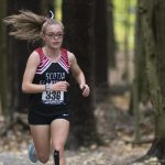 High schools: Scotia-Glenville girls, Queensbury boys run to Foothills Council cross country titles