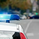 Police: Woman pinned under van in Wednesday morning Guilderland crash