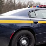 Troopers: Cobleskill couple charged connected to injured 7-month-old; Husband accused of injuring ch...