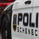 Schenectady Police mourn passing of officer; 10-year veteran served with state National Guard, in Af...