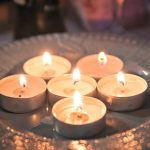 Obituaries for Sunday, Oct. 17, 2021