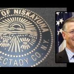 Niskayuna Town Board member DWI case pushed to November