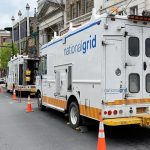National Grid projects heating bill spike of 31%