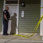 Schenectady Police: No signs of trauma with two women found dead in Northside Village apartment