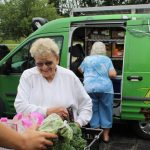 Fresh produce organization Capital Roots expands into Schenectady County