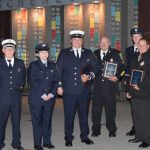 First responders honored by Schenectady County