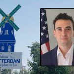 Rotterdam candidate facing backlash over 9/11 posts; campaign claims political attack