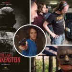 Amsterdam filmmaker's 'The Last Frankenstein' to have first screening at Proctors