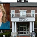 Niskayuna candidate loses party endorsement over Facebook posts