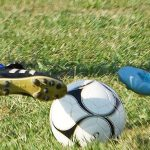 High schools: Amsterdam tops Troy in Class A girls' soccer