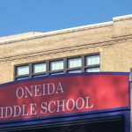 Schenectady Police: Oneida Middle School threat not credible, intended as 'prank'; School to be open...