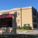 Police: Oneida Middle School threat not credible, intended as 'prank'; Schenectady officials offer s...